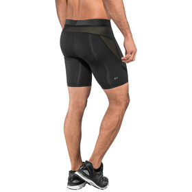 "asics Base Layer 7"" Sprinter Men Performance Black"